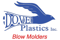 - Dove Plastics, Inc.